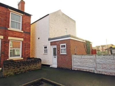 Property image of home to buy in Acton Avenue, Nottingham